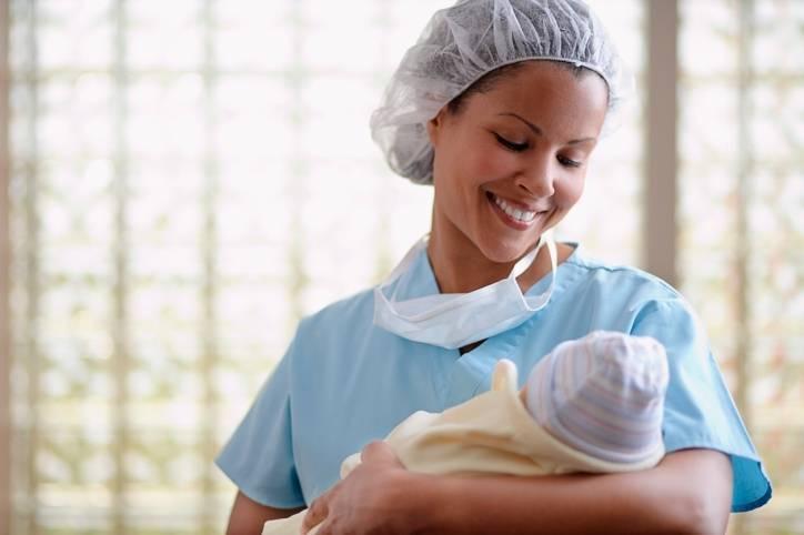 Как оценивают состояние новорожденных по шкале апгар? критерии оценки, что означают данные, таблица