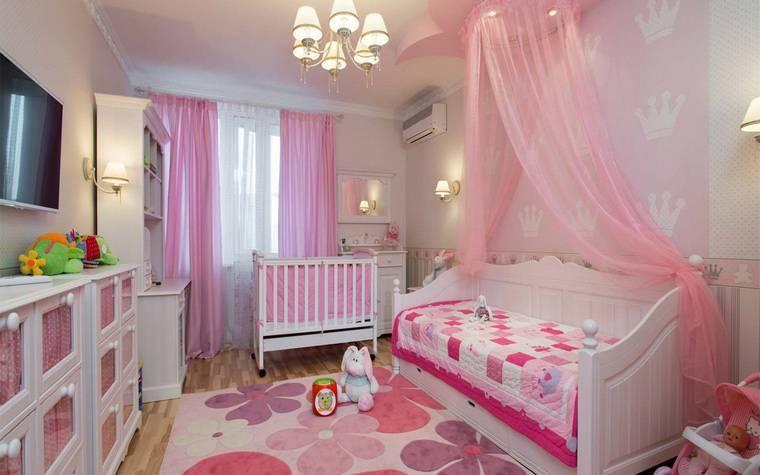Фотоидеи для детской комнаты мальчика — делаем ремонт с умом