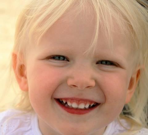 Когда меняется цвет глаз у детей - цвет глаз у ребенка до года - стр. 3 - запись пользователя nadin19 (id911811) в сообществе развитие от рождения до года в категории внешность и красота - babyblog.ru