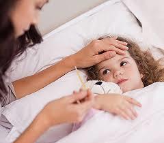 Пузырьки на коже у ребенка. причины, лечение, профилактика : timerule