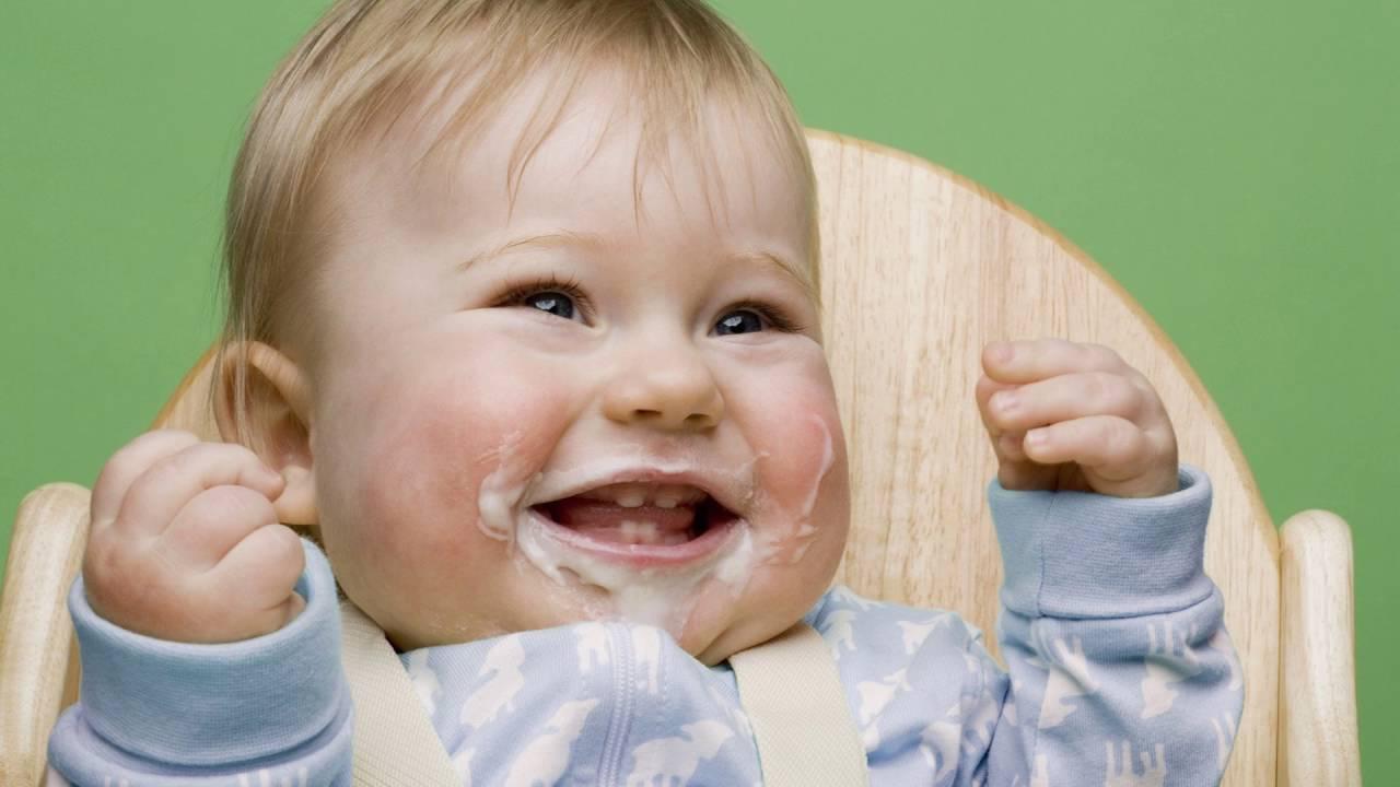Как понять, что смесь не подходит? - запись пользователя юлия_fluffy (id2096109) в сообществе здоровье новорожденных в категории разное - babyblog.ru