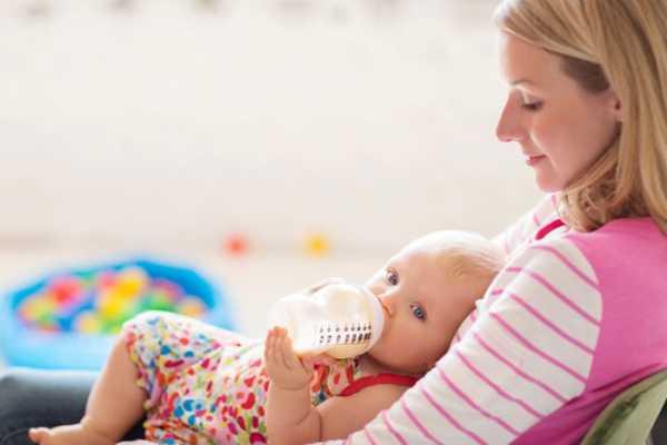 Когда детки перестают все тянуть рот? - запись пользователя яна (yas-89) в дневнике - babyblog.ru