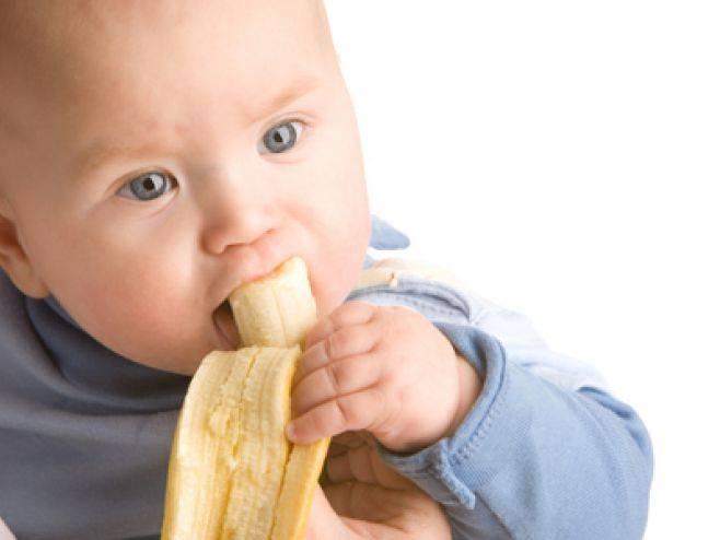 Прикорм недоношенных детей по месяцам: при искусственном и естественном вскармливании