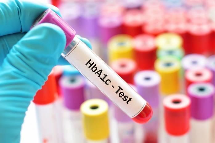 Как поднять гемоглобин в домашних условиях быстро. как поднять гемоглобин ребенку и беременной