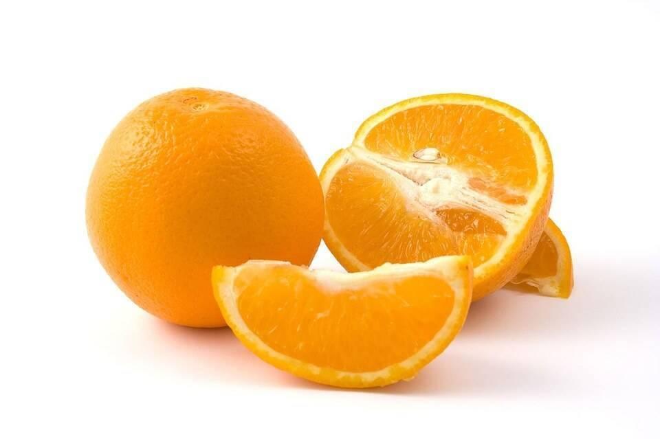 Со скольки месяцев можно давать ребенку цитрусовые. когда можно давать ребенку апельсин и зачем он ему нужен