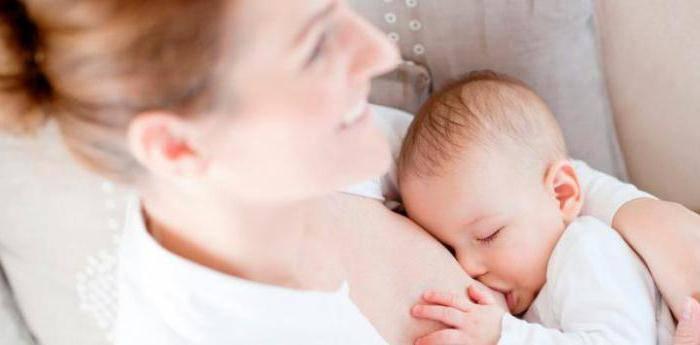 Потеет голова, руки, ноги при кормлении - 3 мес. - ребенку 3 месяца потеет голова - запись пользователя helena (id900211) в сообществе здоровье новорожденных в категории рахит и его профилактика - babyblog.ru