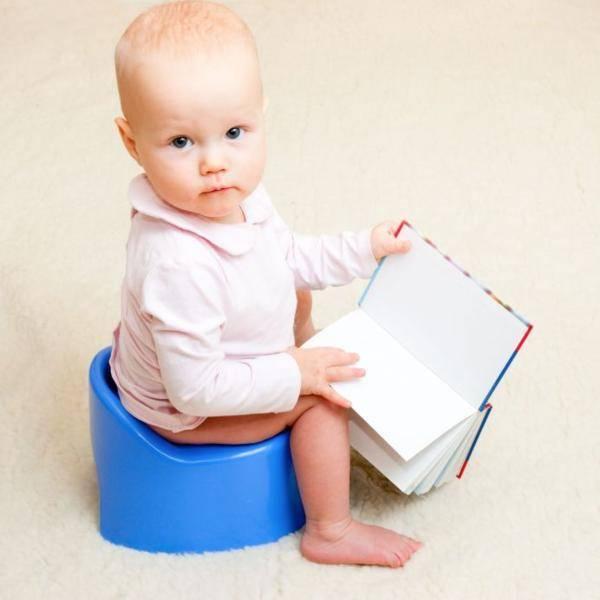 Стеркобилин в кале положительный у ребенка грудничка: что это такое