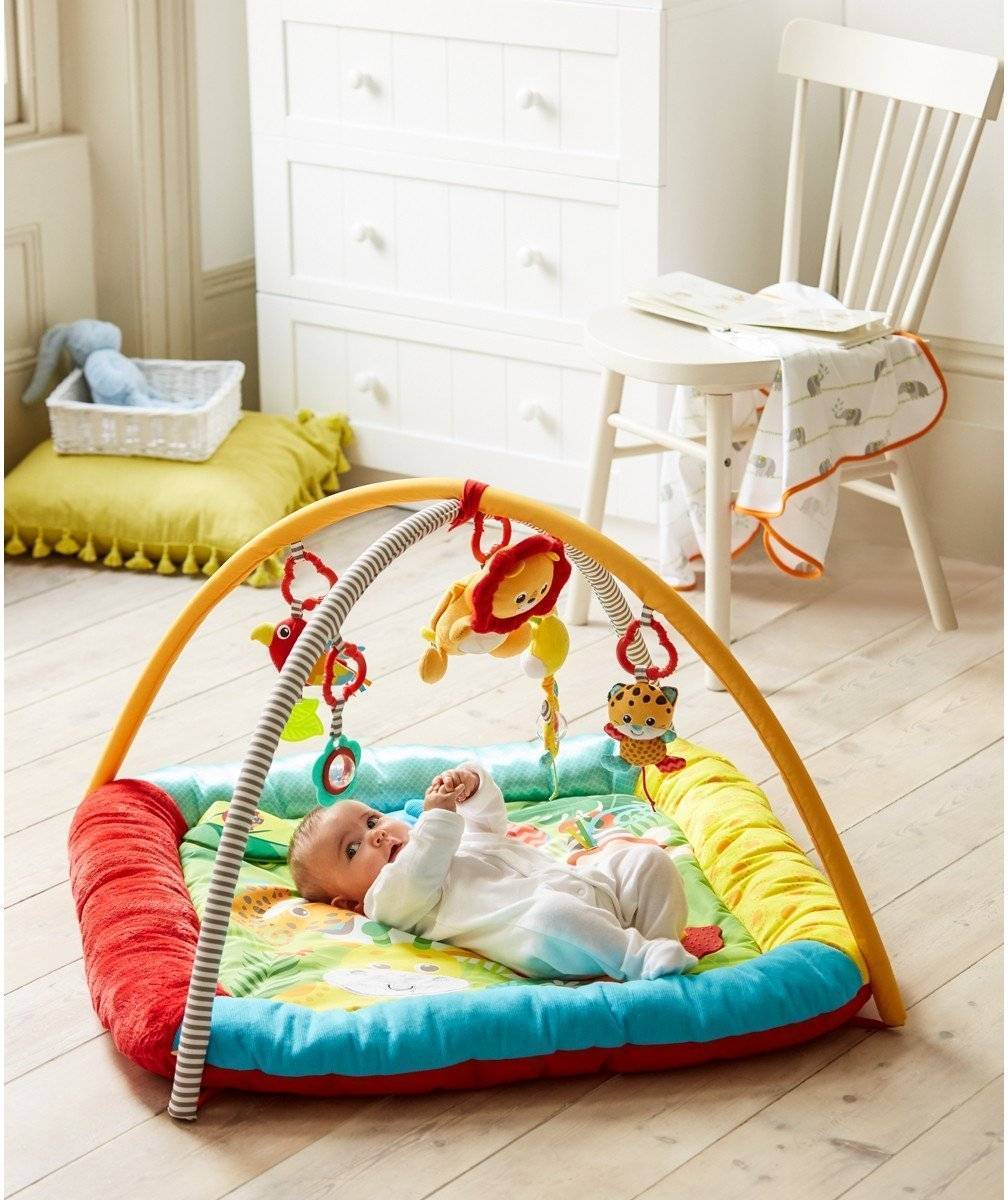 Игрушки для ребенка 8 - 9 месяцев. - какие игрушки нужны ребенку в 8 лет - запись пользователя марина (id1124095) в сообществе выбор товаров в категории игрушки - babyblog.ru