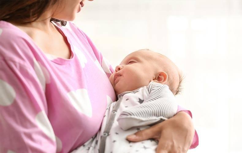 Основные условные и безусловные врожденные рефлексы у детей — самостоятельная проверка