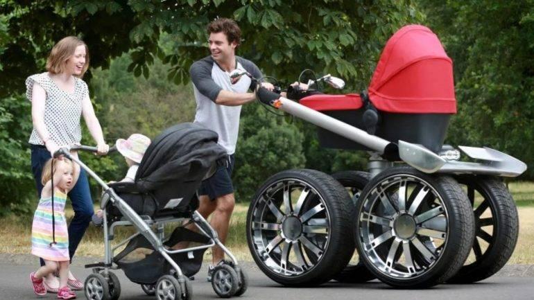 Бюджетные коляски для новорожденных.опрос. - запись пользователя g (vualya) в сообществе выбор товаров в категории коляски (только вопросы и выбор) - babyblog.ru