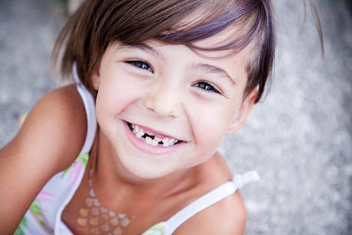 Что делать если у ребенка в 8 месяцев нет зубов
