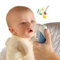 Как часто можно чистить носик аспиратором? - как часто можно отсасываться сопли у грудничка - запись пользователя alena (gorodskaia) в сообществе здоровье новорожденных в категории насморк и прочие заболевания носа - babyblog.ru
