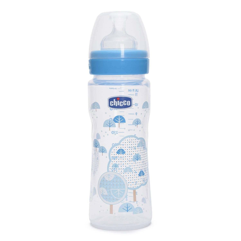 Как стерилизовать бутылочки в микроволновке для новорожденных