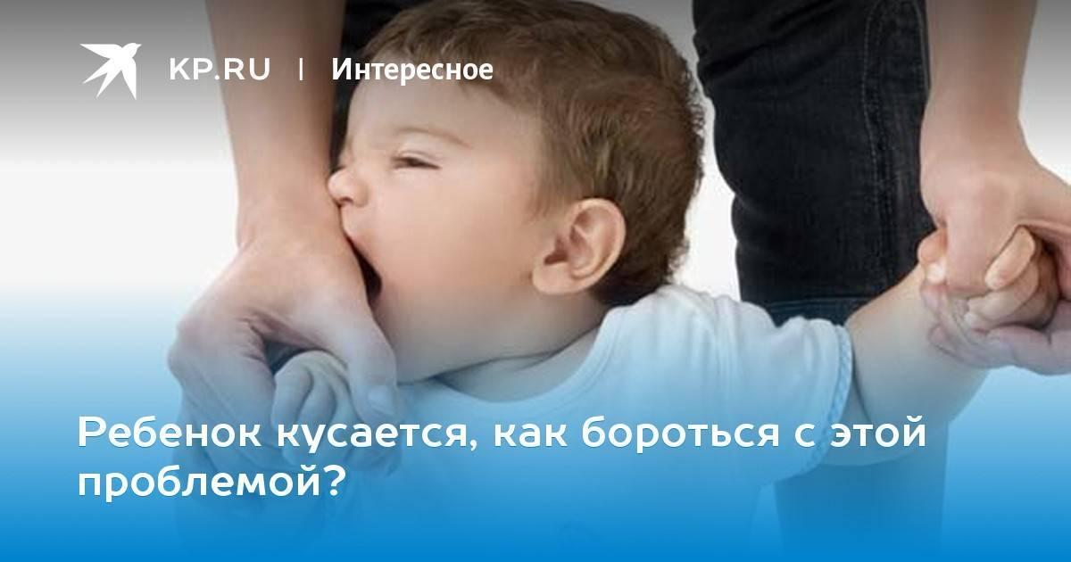 Сколько можно болеть! частые орви у детей: как избежать и как лечить