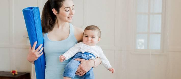 Грудное вскармливание новорожденных и грудничков: правильные принципы кормления в первые дни и месяцы грудным молоком