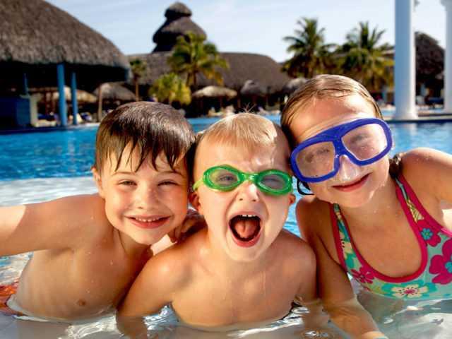 Отдых с ребенком 2 лет: мой рассказ-памятка - запись пользователя anette (mamadem) в сообществе активный отдых в категории отдых с ребенком.(где отдохнуть?вопросы,советы и отзывы) - babyblog.ru
