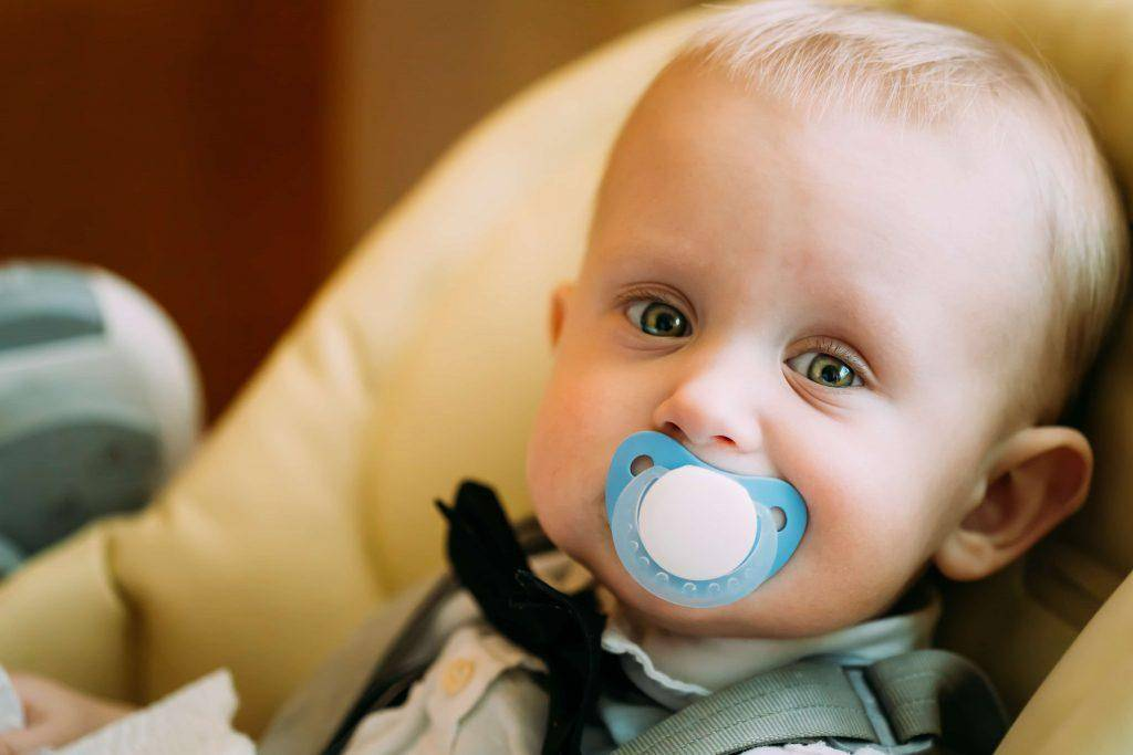 Soska-dlya-novorozhdennogo - запись пользователя катя hopefull (hopefull) в сообществе выбор товаров в категории детское приданное: на выписку, конверты, пеленки - babyblog.ru