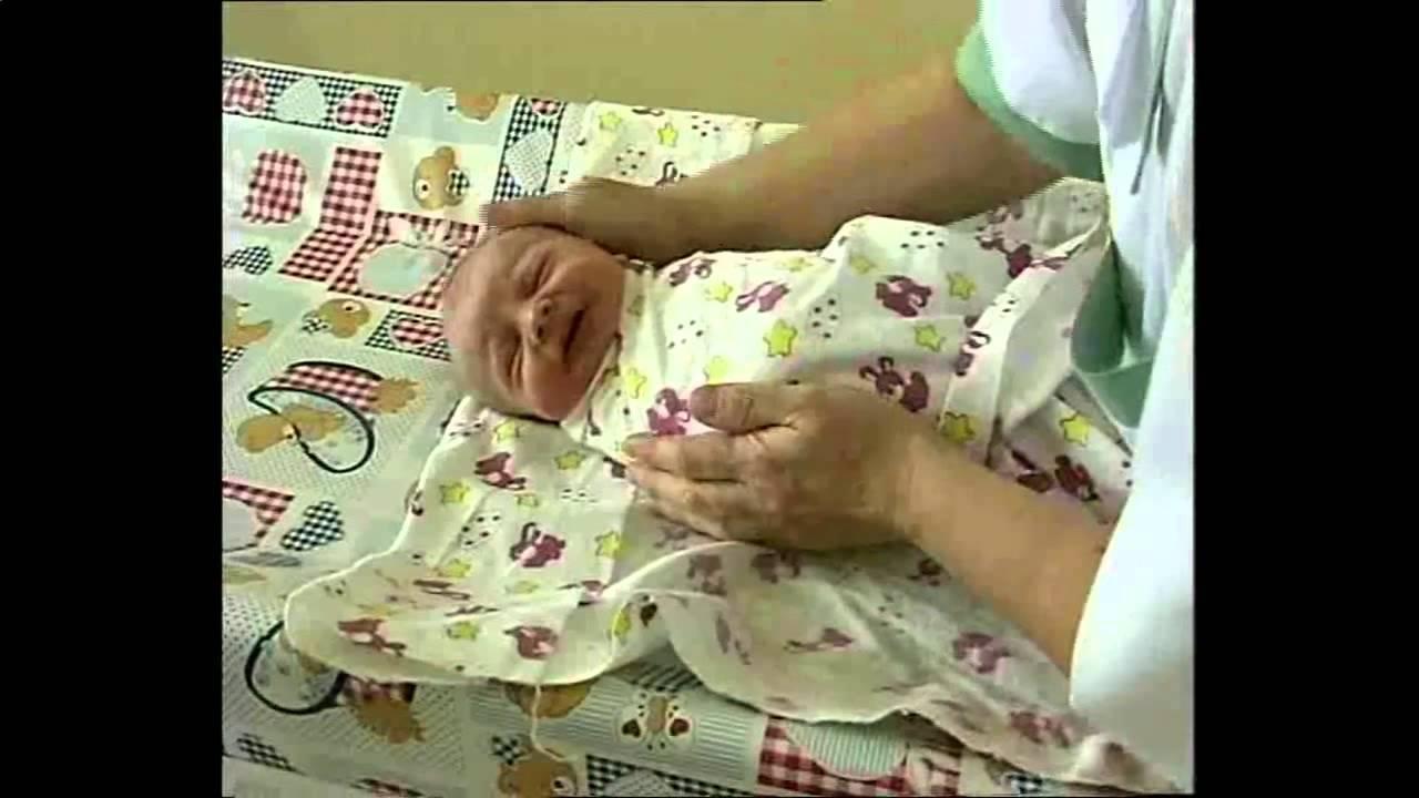Do-kakogo-vozrasta-pelenat - запись пользователя маша и алиса (seredina) в сообществе развитие от рождения до года в категории сон - babyblog.ru