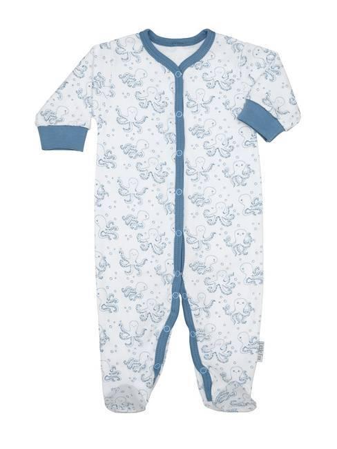 Где купить слипы на молнии? (в европе) - запись пользователя elena (yazik) в сообществе выбор товаров в категории детская одежда - babyblog.ru
