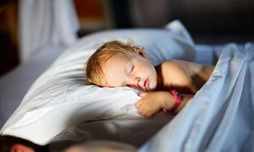 Из-за чего повышается температура и появляется частое мочеиспускание у ребенка?