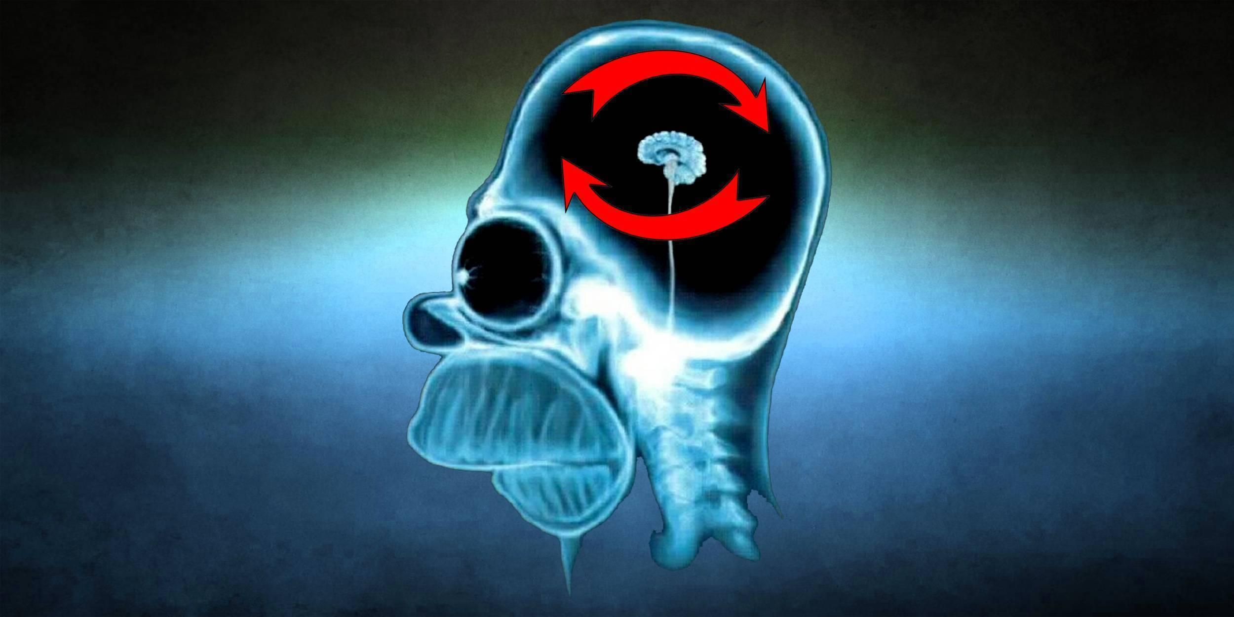 Внимание опасность! последствия сотрясения головного мозга у ребенка