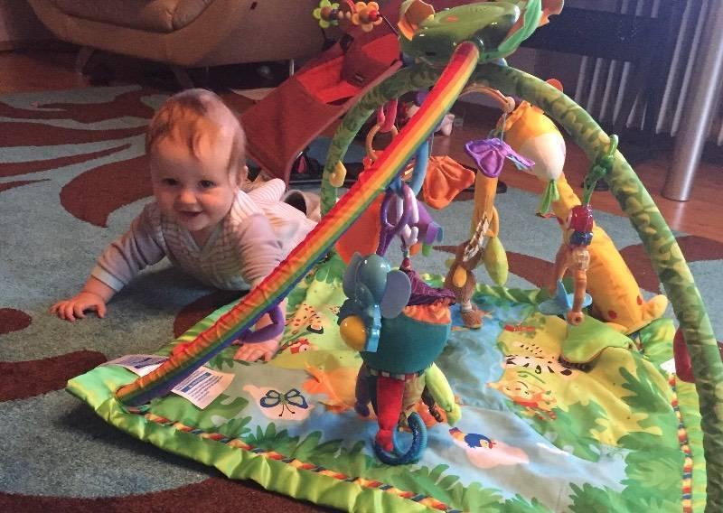 Как ребенок должен учиться садиться? - как ребенок должен сесть - запись пользователя виктория (viktoriauk) в сообществе развитие от рождения до года в категории физическое развитие - babyblog.ru