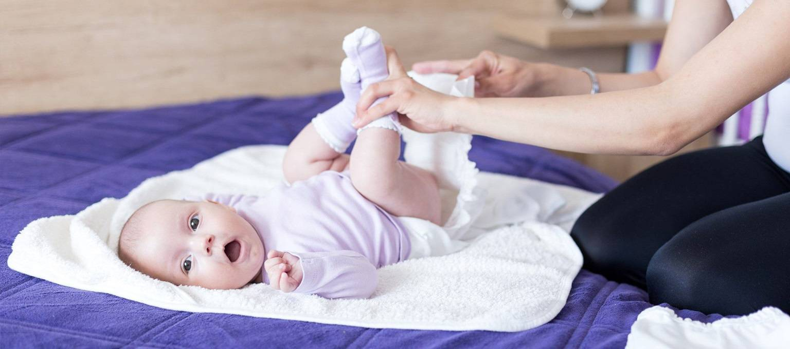 Раздражение от подгузника? - раздражение от подгузников - запись пользователя анастасия (anastassia83) в сообществе здоровье новорожденных - babyblog.ru