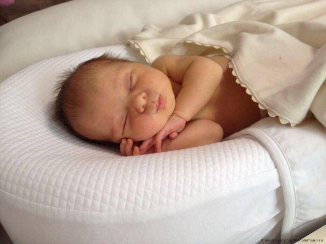 Матрас ребенку — как правильно подобрать