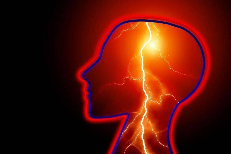 Как понять что у грудничка болит голова — признаки и симптомы