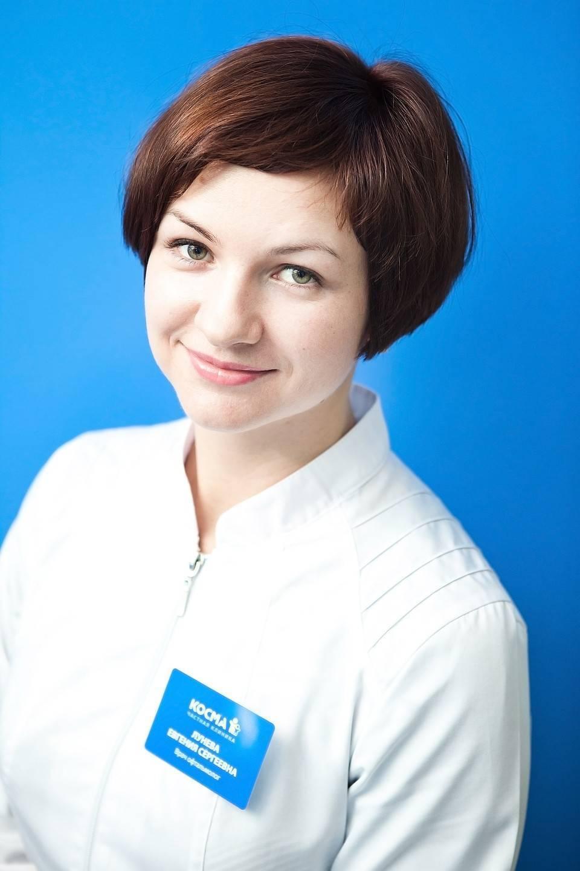 Что нужно проходить ребенку в 3 года? - каких врачей проходят в 3 года мальчику - запись пользователя côte o'bormotè (ammika) в дневнике - babyblog.ru