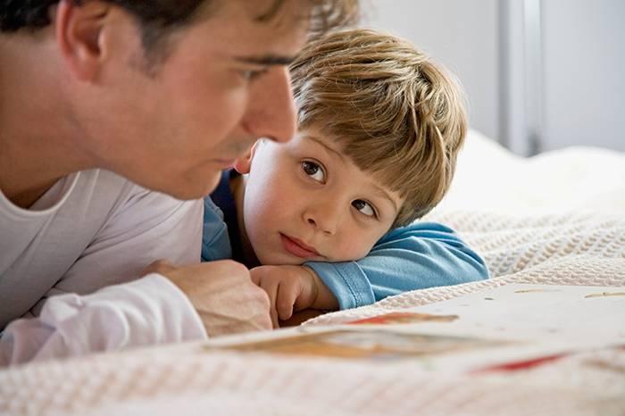 Первые книги для самостоятельного чтения (после букваря или во время его освоения) - запись пользователя violina (violina1000) в дневнике - babyblog.ru