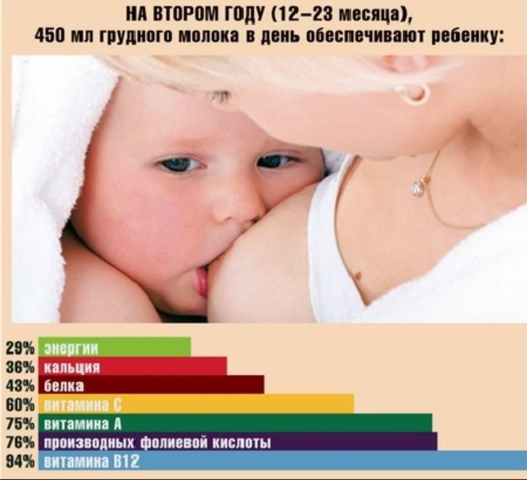 До скольки кормить или что будет с грудью... - до скольки кормить грудью комаровский - запись пользователя вугар (mika_zvezda) в сообществе питание новорожденного - babyblog.ru