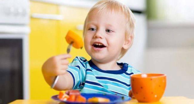 Гидронефроз почек у детей что это такое исход заболевания
