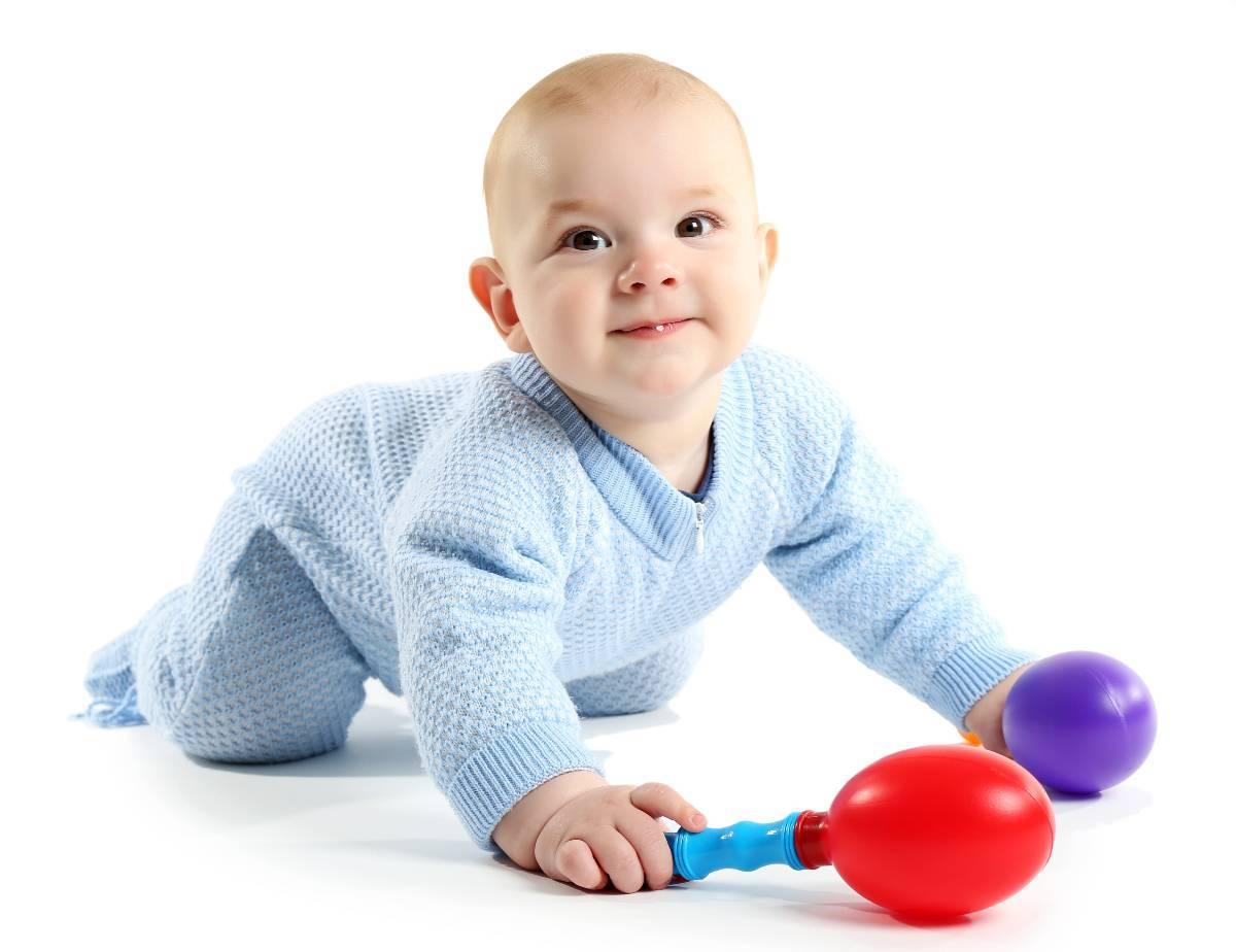 Плоский затылочек - плоский затылок у ребенка - запись пользователя ivanna (ivanna1) в сообществе здоровье новорожденных в категории разное - babyblog.ru
