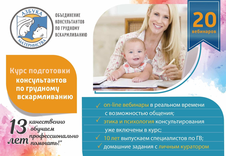 Часто просит грудь ночью 7 месяцев - запись пользователя anastasia (id1712351) в сообществе грудное вскармливание в категории ночные кормления - babyblog.ru