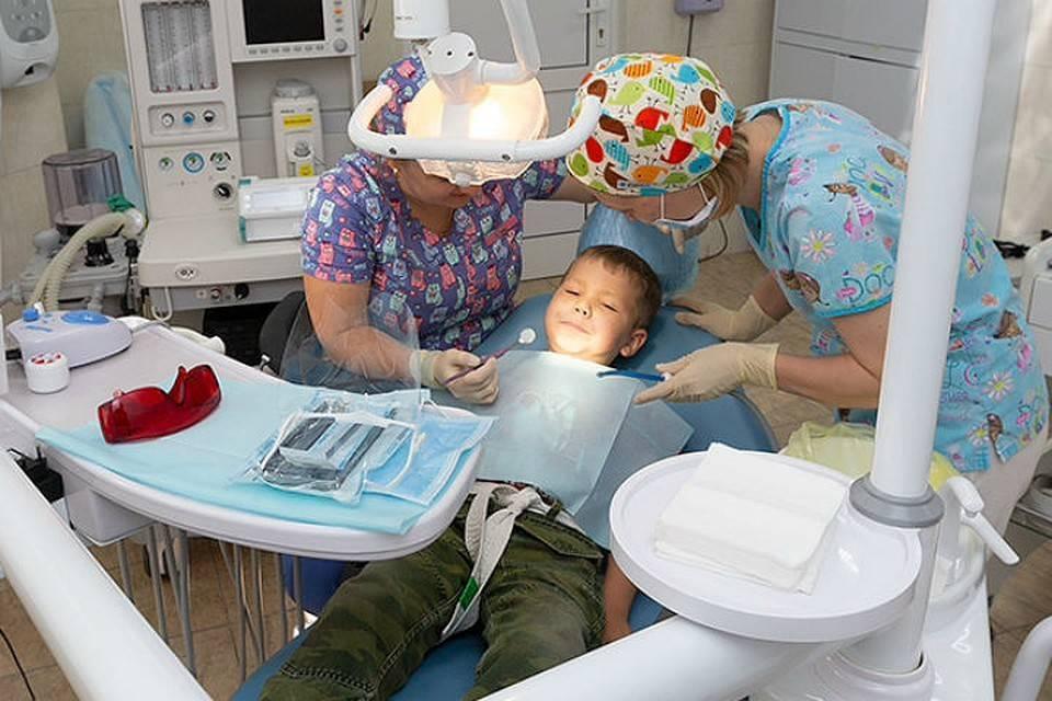 Если ребенку нужна операция с наркозом. можно ли делать наркоз при насморке