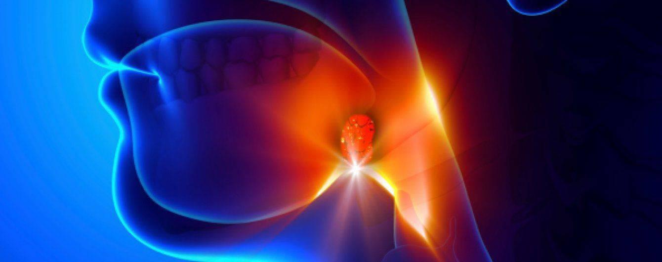Хронический тонзиллит у детей: особый вид ангины или что похуже?