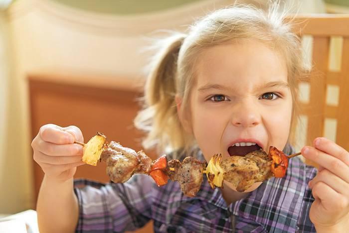 Прикорм. начало. что делать, если ребенок не хочет кушать овощные пюре? - запись пользователя евгения (id2029145) в сообществе питание новорожденного в категории правила введения прикорма - начинаем с овощей - babyblog.ru