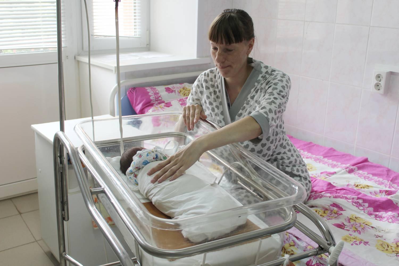Всё о скрининге новорожденных: как делается, когда, что это даёт?