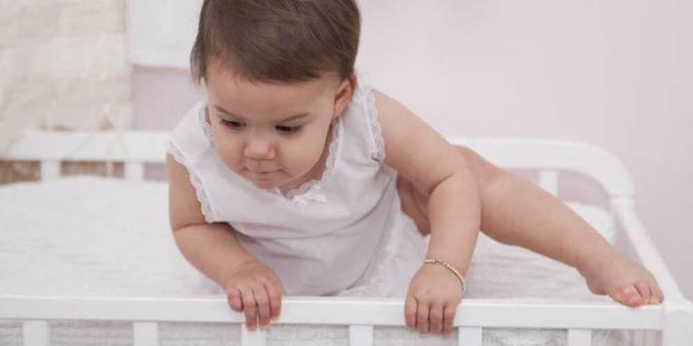 Ударился головой!(( - упал и ударился затылком - запись пользователя екатерина (id1122921) в сообществе здоровье новорожденных в категории падение малыша - babyblog.ru