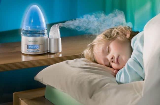 Оптимальная температура для новорожденного ребенка в комнате