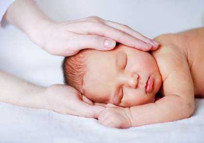 Почему плачет здоровый грудной малыш? - запись пользователя зуйчик (zujchic) в сообществе развитие от рождения до года в категории уход за малышом - babyblog.ru