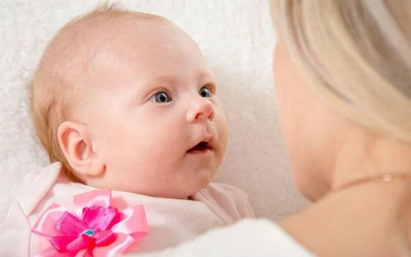 До какого возраста дети играют в погремушки? - до какого возраста нужны погремушки - запись пользователя ольга (23f77) в сообществе раннее развитие в категории развитие от 9-12 месяцев - babyblog.ru