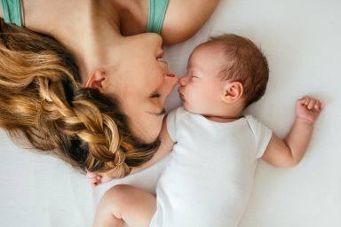 Чем мазать сухую кожу малышу?! - запись пользователя елена (id1548787) в сообществе здоровье новорожденных в категории разное - babyblog.ru