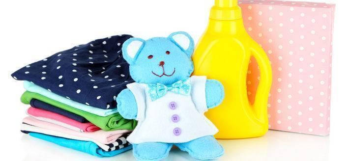 Chem-stirat-veschi-dlya-novorozhdennogo - стр. 2 - запись пользователя ирина к (id961811) в сообществе здоровье будущей мамы и малыша в категории подготовка к родам - babyblog.ru