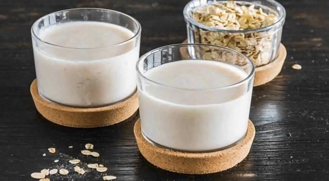 Как сделать геркулесовый отвар для грудничка. геркулесовый отвар для грудничка на молоке коровы