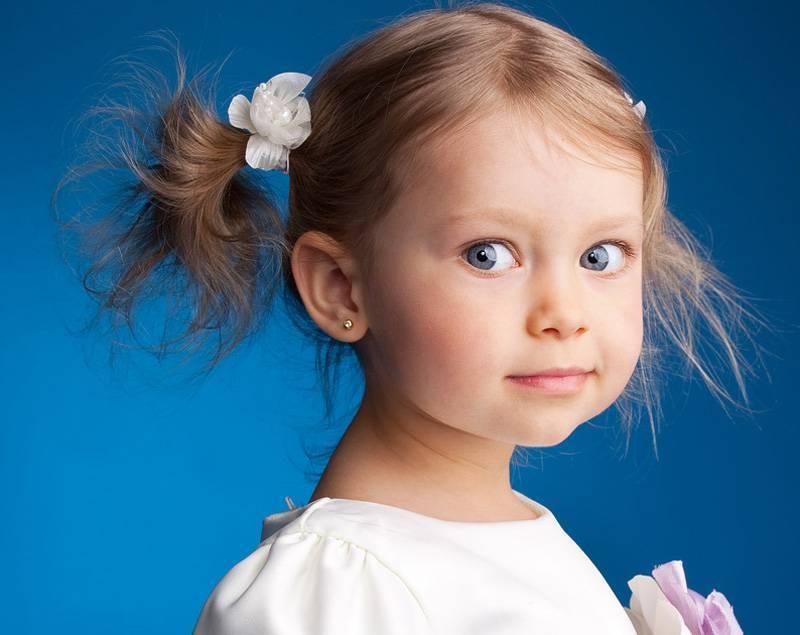 Как развивать малыша в 1 год и 8 месяцев?