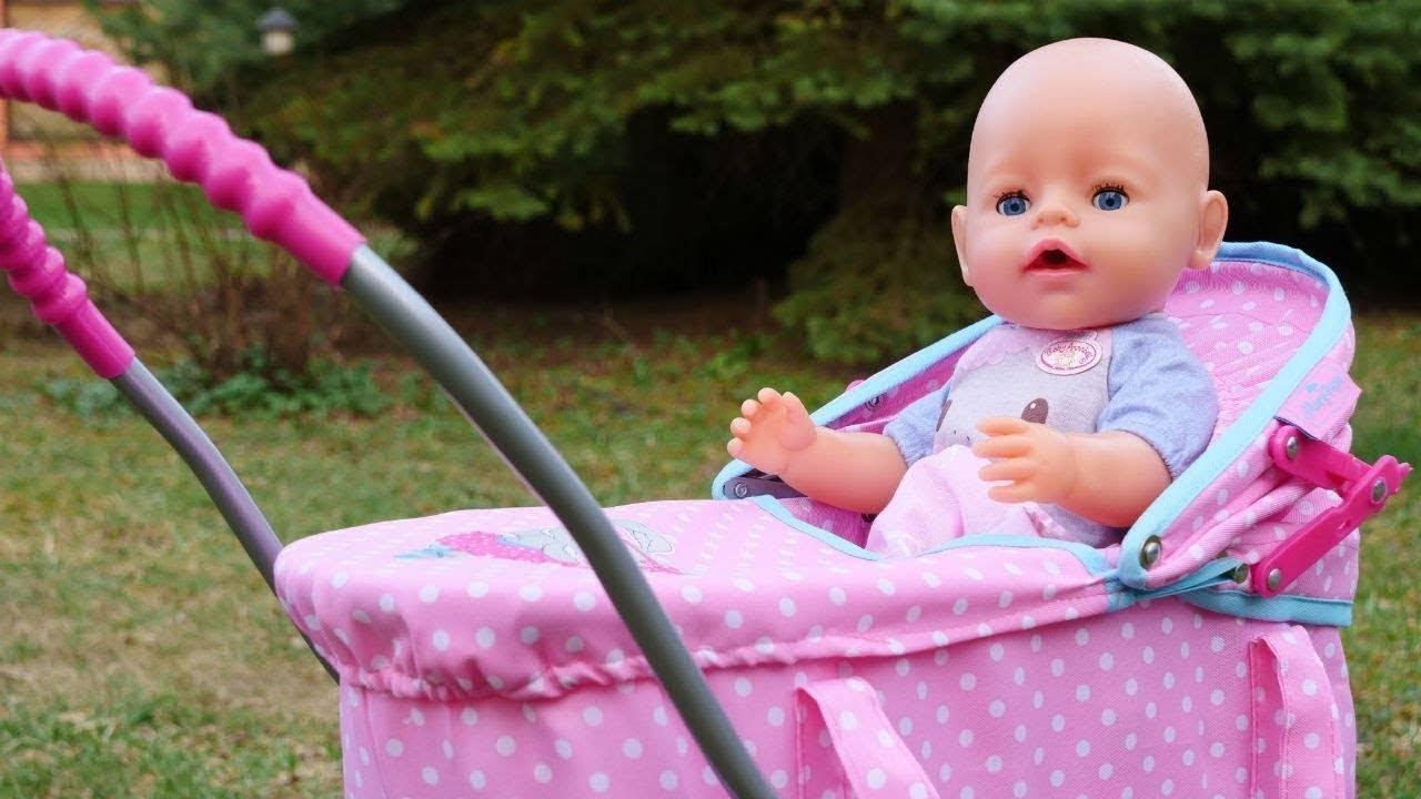 Ребенок все время тужится и кряхтит как медвежонок. - новорожденный ребенок кряхтит - запись пользователя мистер кискерс (id1104371) в сообществе здоровье новорожденных в категории колики - babyblog.ru