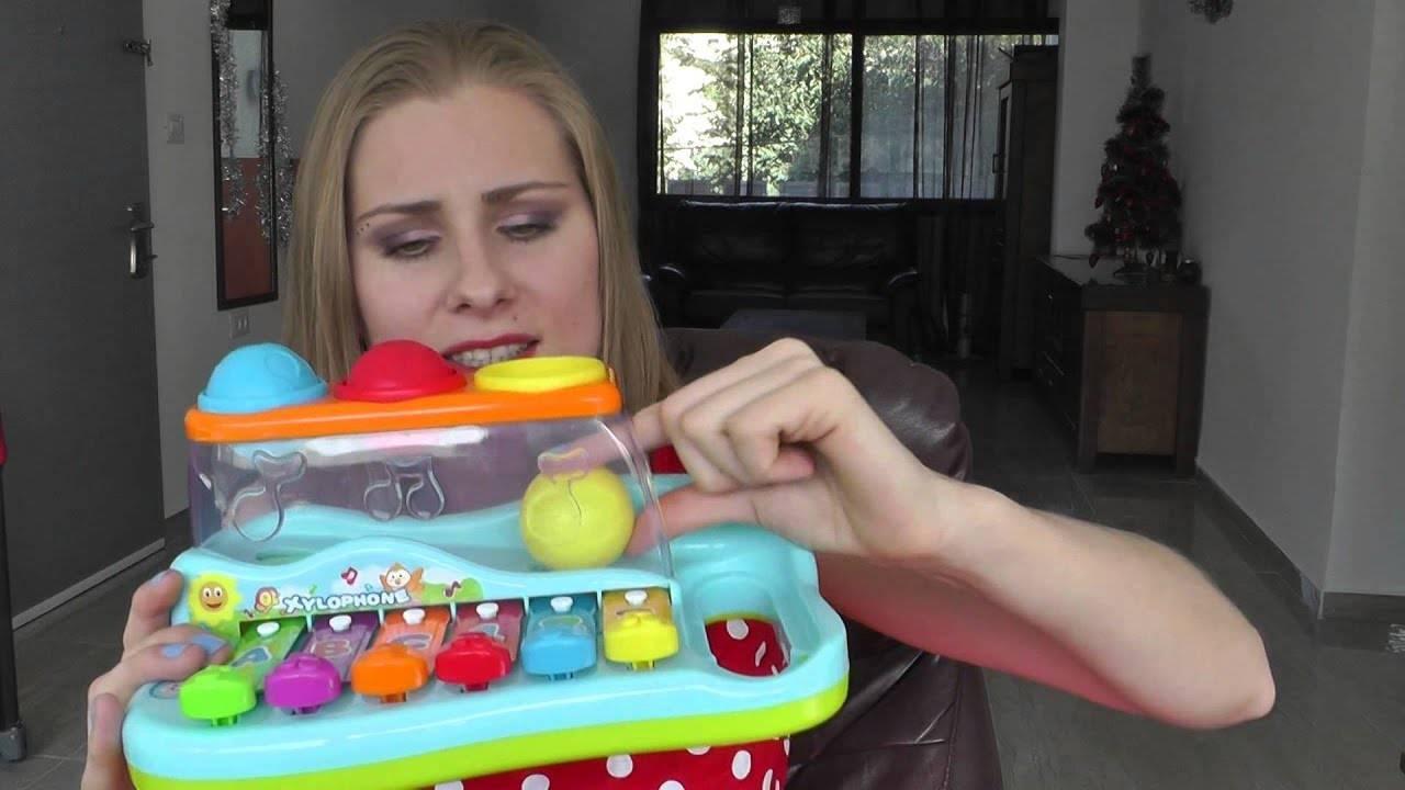 Как развивать ребенка в 1, 2, 3, 4, 5, 6 месяцев | игры и игрушки для новорожденных и грудничков | жили-были