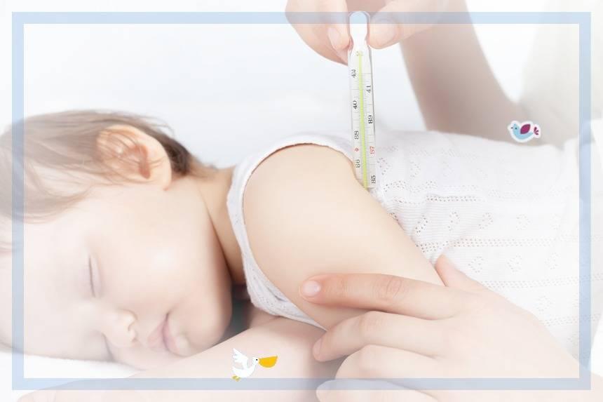 Густая кровь при беременности: причины, последствия для ребенка, что делать